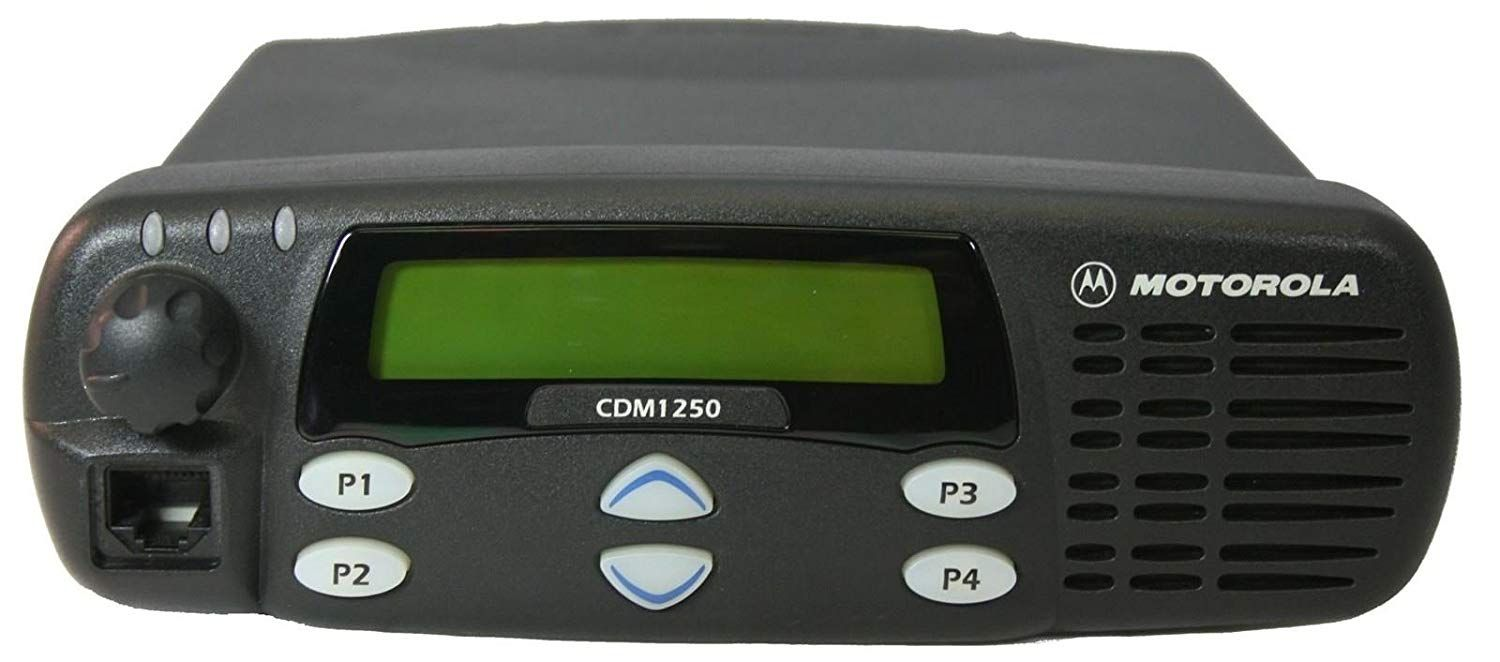 CDM Series Mobile Repairs