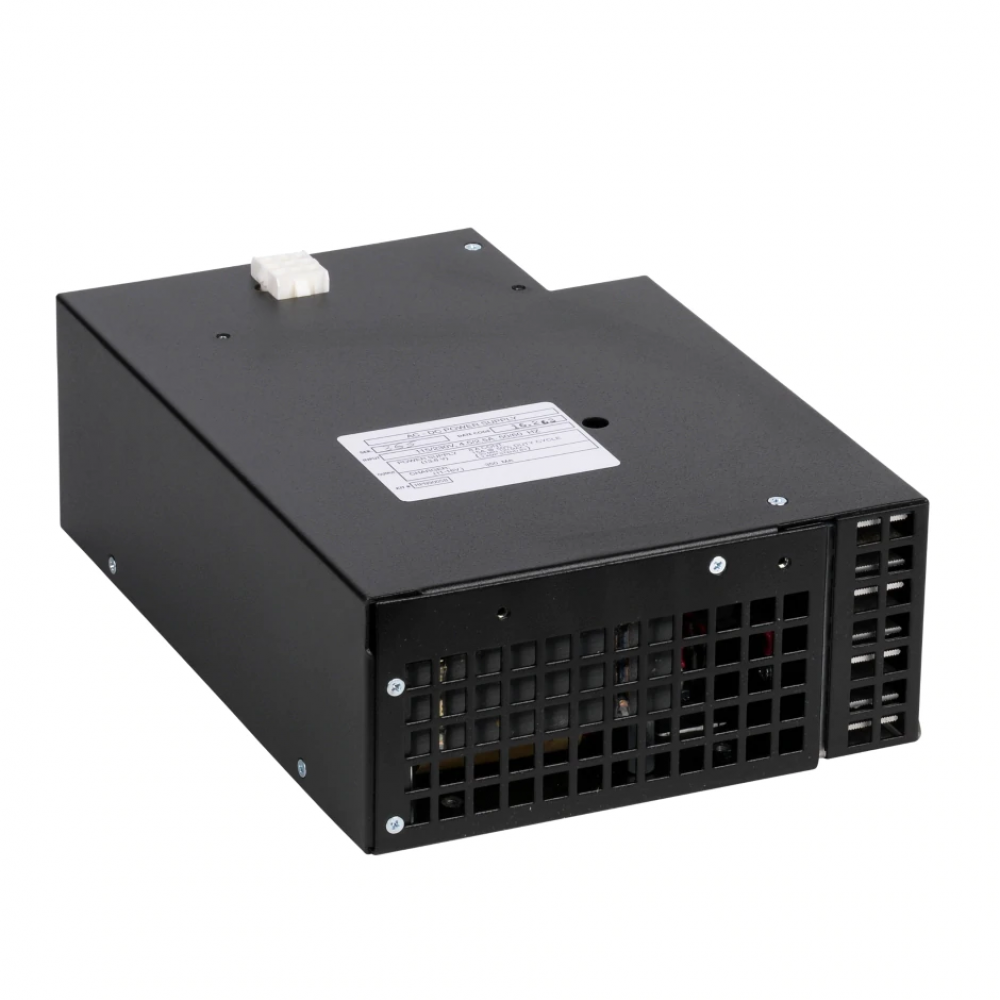 power-supply-motorola-cdr500-hpn9005