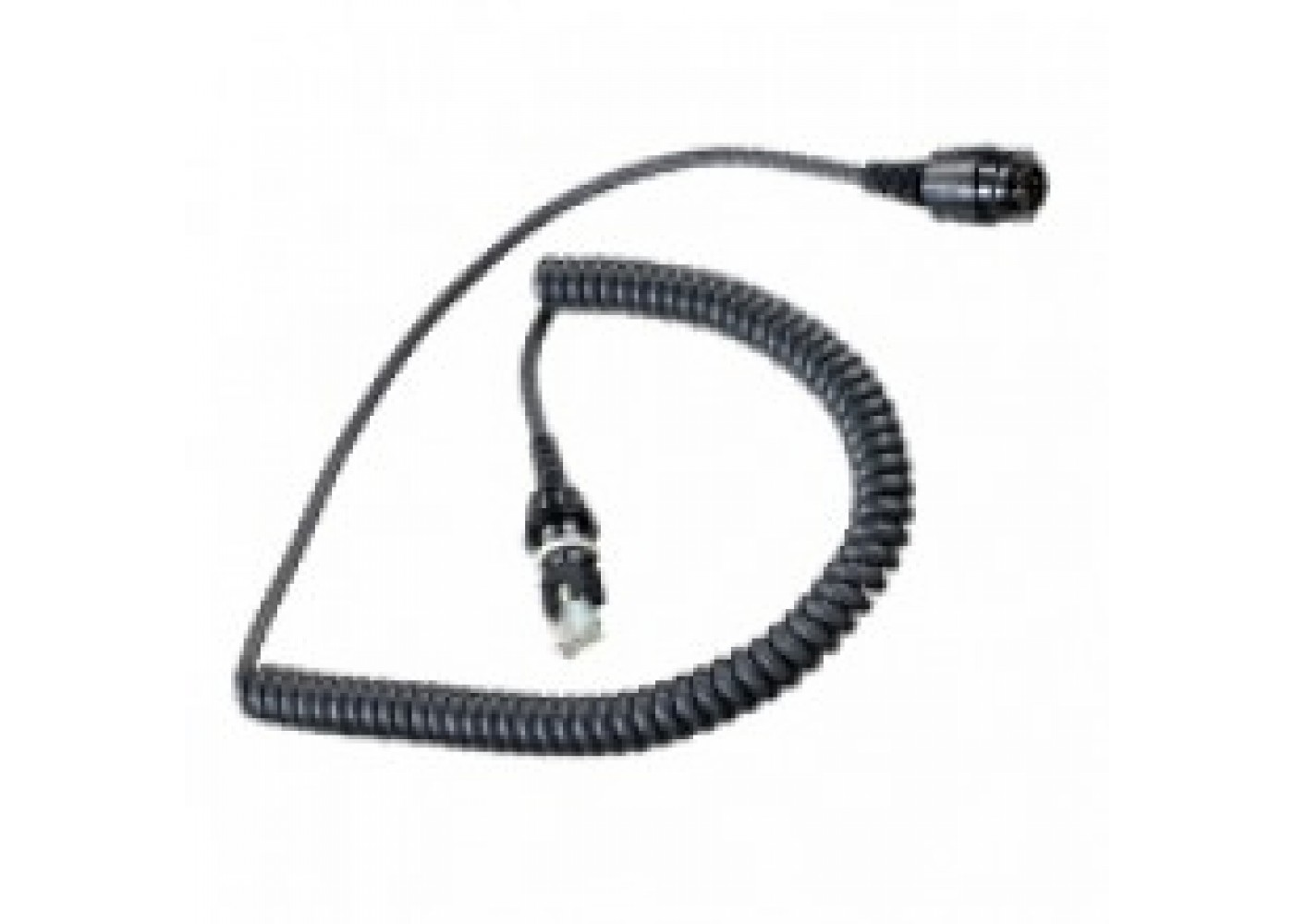 Motorola Pmln6538 Lightweight Headset 2 Pin For Cp200d in addition Motorola Hkln4424a Swivel Earpiece With In Line Push To Talk together with Base Station Power additionally Pmln5733 Mag One Earbud With Inline Microphone And Push To Talk besides Nntn8296. on motorola fire portable radios