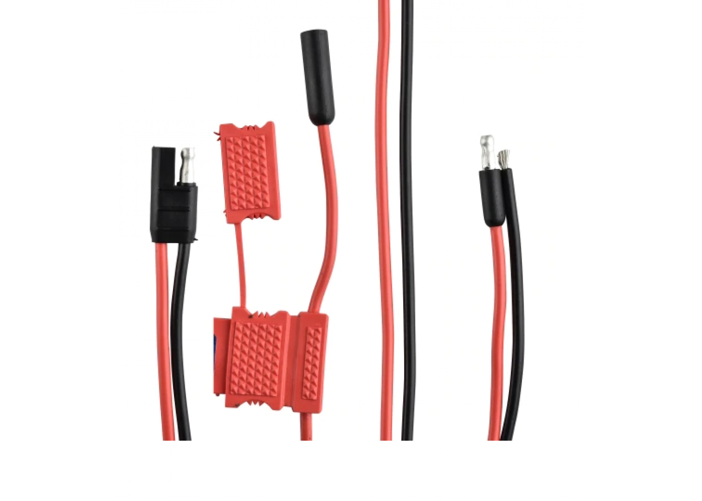 AAH37X001 - Replacement Battery Power Cable