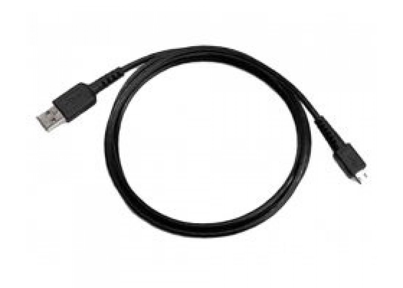 Pmkn4147 Front Usb Programming Cable