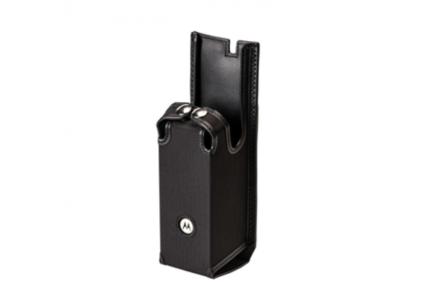 Pmln6712 clamshell battery carry case for Clamshell casing