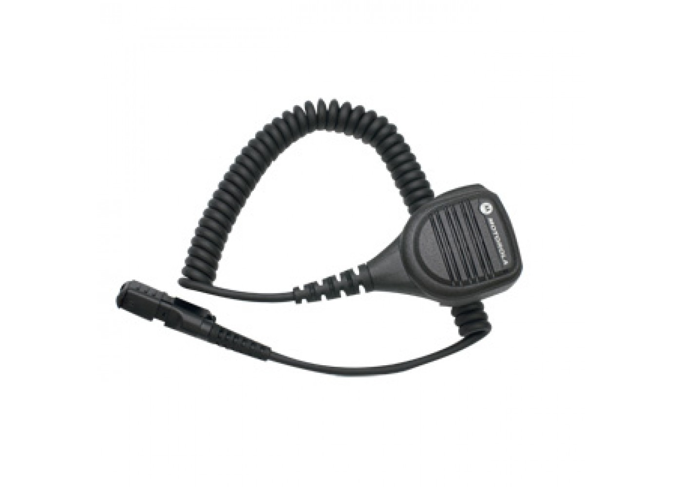 Motorola Pmln6533 Earbud Style Earpiece With Ptt besides Pmkn4018 Mobile Rear Accessory Connector Universal Cable moreover Motorola Pmmn4075 Windporting Submersible Small Rsm additionally Motorola Hkln4424a Swivel Earpiece With In Line Push To Talk as well Motorola Pmln6536 Black 2 Wire Earpiece Mic Ptt Qd Tube. on motorola fire portable radios