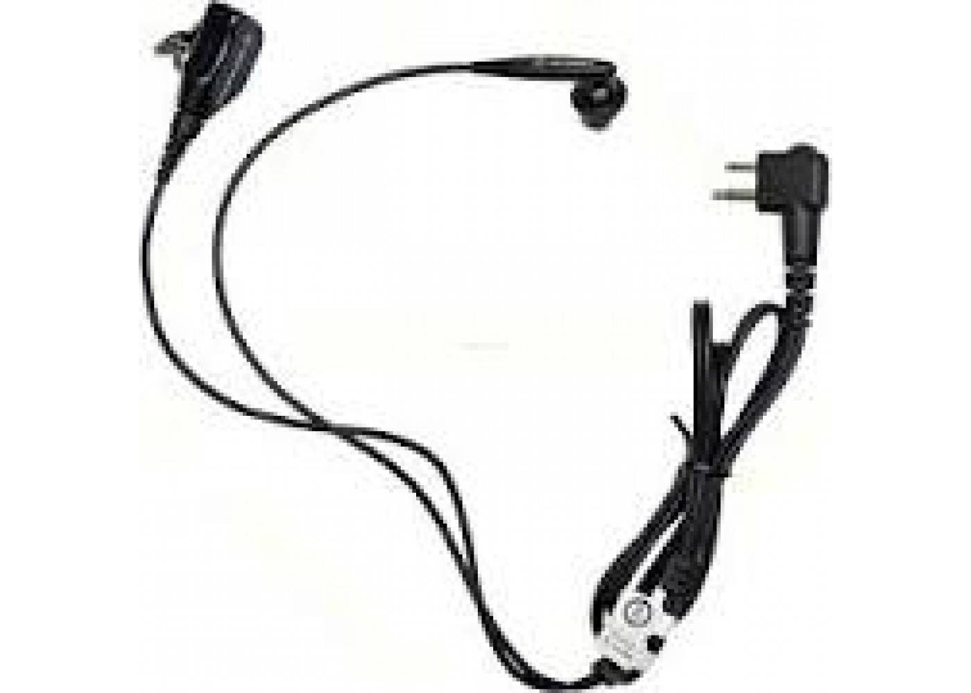 Pmln5733 Mag One Earbud With Inline Microphone And Push To Talk also 318629742368865986 together with Pmln6829 as well Motorola Pmln6533 Earbud Style Earpiece With Ptt likewise Hln9328c Cable External Alarm Relay. on motorola radios fire