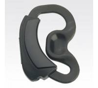 0180300E25 Earguard for Ear Microphone Systems