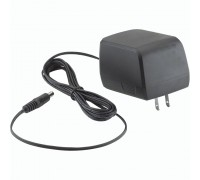 25012022001 15W Power Supply