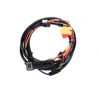 3075217A02 Motorcycle Remote Control cable for 05 head