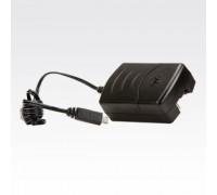 Motorola PMPN4009 Standard 110 Volt micro-USB Charger SL Series