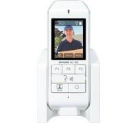 WL-11.E1 Aiphone wireless video set