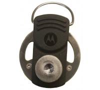 NNTN8749 Clip Button