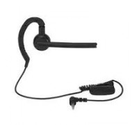PMLN7203 Flexible earpiece with boom microphone