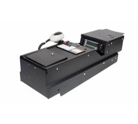 """ET50/55 10"""" Docking Station and Lind 20/60 VDC Isolated Power Supply"""