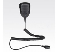 PMMN4097 - Motorola Solutions Mobile Microphone