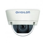 Avigilon 2.0 Megapixel H4 HD Dome Cameras with Self-Learning
