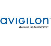 Avigilon 16C-ACC6-COR-ENT-UPG