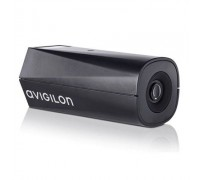 Avigilon 2.0C-H4A-25G-B1 IP camera