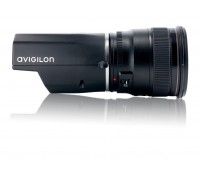 Avigilon 16L-H4PRO-B 5K (16 MP) H.264 HD Pro with LightCatcher