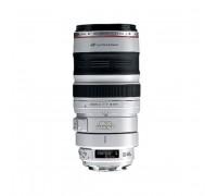 LEF10040045CA2, 100-400mm, f/4.5-f/5.6, Auto