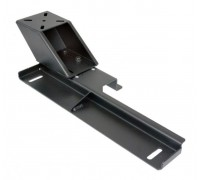 Vehicle Mount for 1995-2011 Ford Crown Victoria