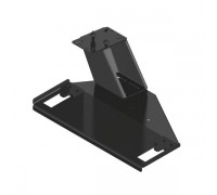Vehicle Mount for 2011-2013 Chevrolet Caprice