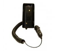 DTP7950 Car Battery Eliminator