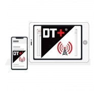 Digatalk Push to Talk App for you Cellular Device