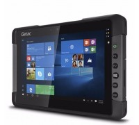 Getac | T800 - Fully Rugged Tablet Government Pricing