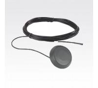 HAG4000 GPS Roof Mount Antenna