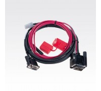 HKN6161 HKN6161A Data Cable 20 foot