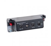 HLN6819 Siren Switchbox