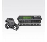 AARMN4025B Microphone Compact