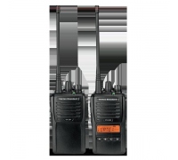 Vertex VX-264 Portable Two Way Radio