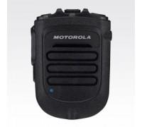 RLN6551  long range wireless remote speaker microphone