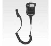 NNTN8575-BLK Black APX7000/8000 Remote Speaker Mic