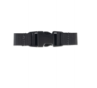 Motorola 1505596Z02 Replacement Strap for RLN4570