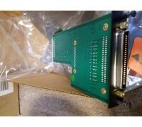 MCC series Console I/O module