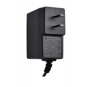 25009297001 - Switch Mode Power Supply for Single-Unit Chargers