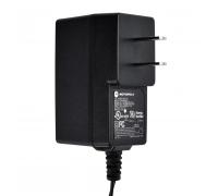 Motorola 25009298001 Standard Micro-USB Wall Charger - SL300