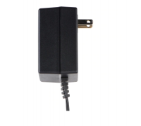 2515945H01 - Mag One Mid-Rate Transformer