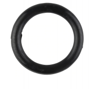 3280376E35 - Replacement O Ring for Windscreen