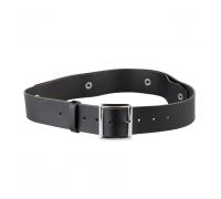 Motorola [4200865599] APX 7000 Belt Black 1.75 inch Wide