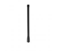 8505644V02 Antenna VHF Helical