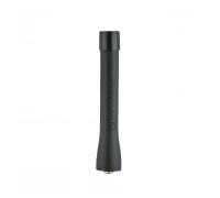 8505816K25 Antenna UHF Helical  w/o Dimple