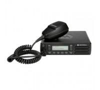 Motorola CM200D VHF 16 CH 25W Digital