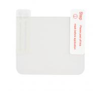 AY000269A01 - Motorola Screen Protector for SL Series