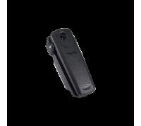 CLIP17-B Swivel Belt Clip