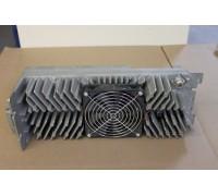 Motorola DLN6707A MTR power supply AC/DC FRU