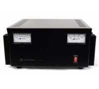 Motorola Rack Mounted DC Linear Power Supply  55 Amps DSRM50M