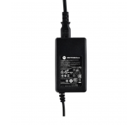 EPNN9292 - Charger SWM
