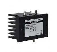EQ000103A02 - All-Band Multiplexer